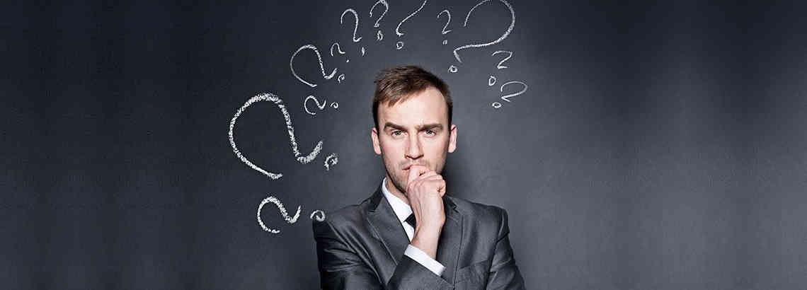 Amar las preguntas poderosas – MaxiMizando Tu Liderazgo #22