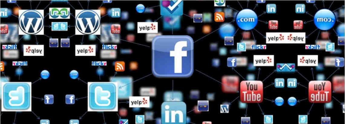 Cómo las redes sociales afectan nuestro estado de ánimo