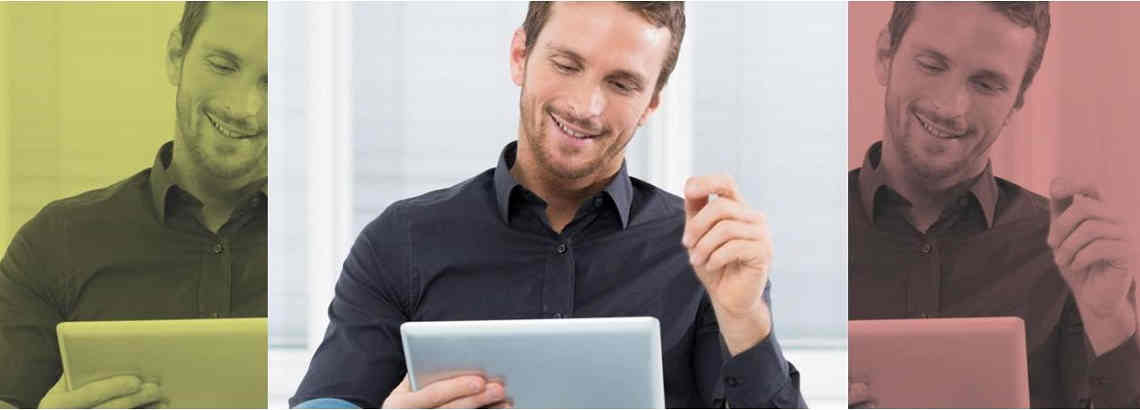 Crear un plan de éxito  con las 4 D – MaxiMizando Tu Liderazgo #21
