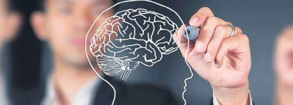 Educación, Neurociencias y PNL – Programa 20/10/2014