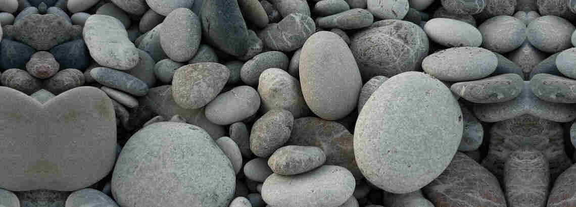 El saco estaba lleno de piedras – Cuento Sufí