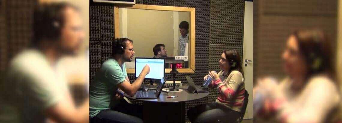 Formando Triunfadores con PNL. Programa de Radio # 14 09/06/2014