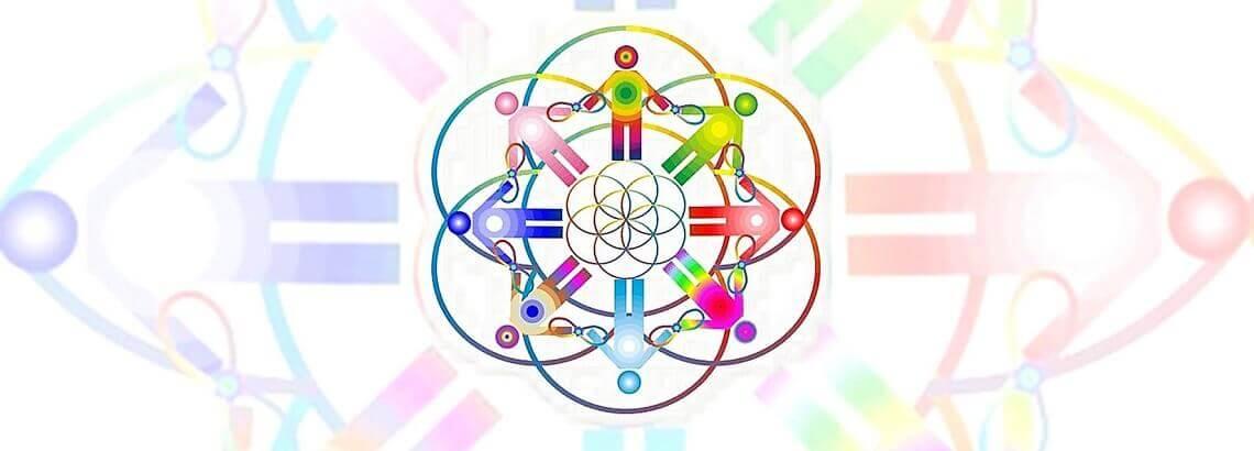 Las constelaciones familiares en busca del equilibrio del ser