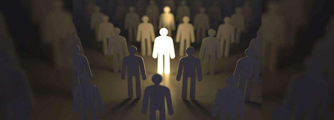 MaxiMizando Tu Liderazgo – Mitos del Liderazgo 1