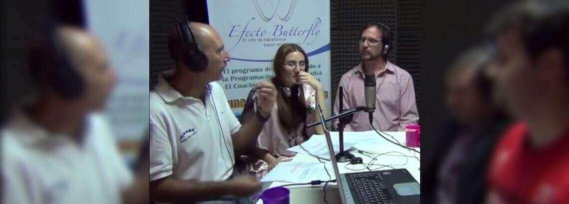 Programa AAPC e INECO (Neurociencias) – 13/10/2014