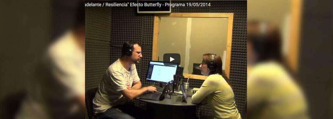 Programa de Radio # 11 19/05/2014