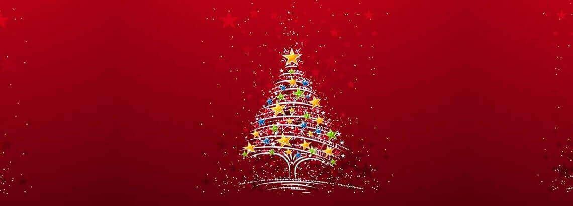 Regalos de Navidad – Gratis – MaxiMizando Tu Liderazgo #18