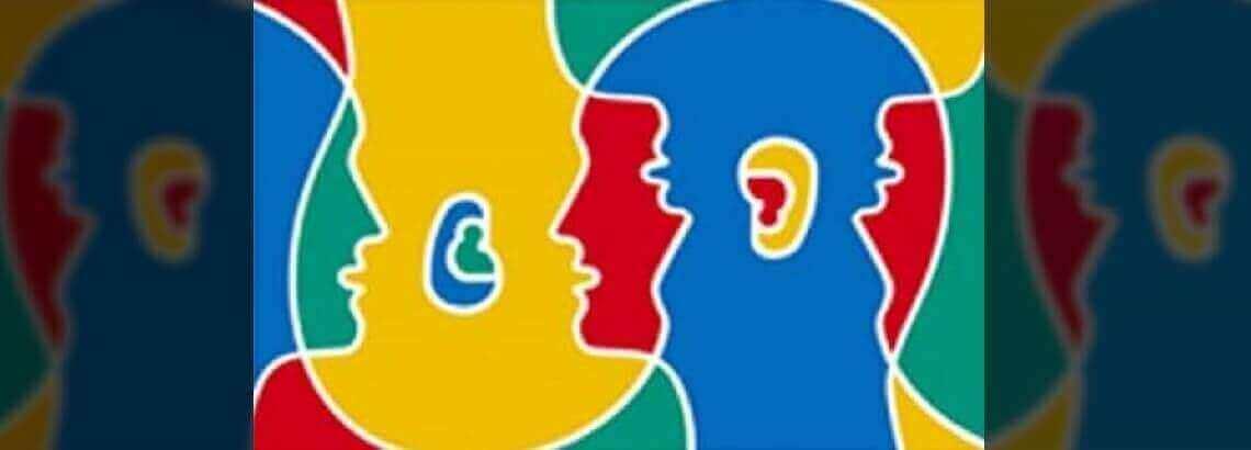Actos lingüísticos según el coaching ontológico