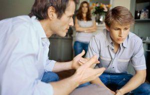 Comunicación con tus hijos - Me cuesta