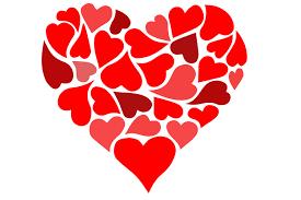 Declaración de Amor