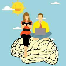 Diferencias entre el cerebro del hombre y la mujer
