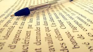 La importancia de las palabras – Metamodelo