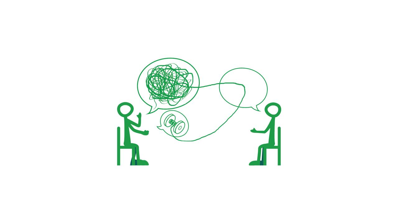 ¿Para qué sirve el Coaching Ontológico?
