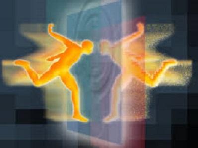 El holograma mental – Mente Holográfica