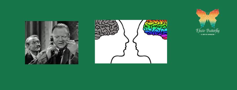Áreas de Broca y Wernicke neurobiología del lenguaje