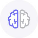 Mente Cognitiva