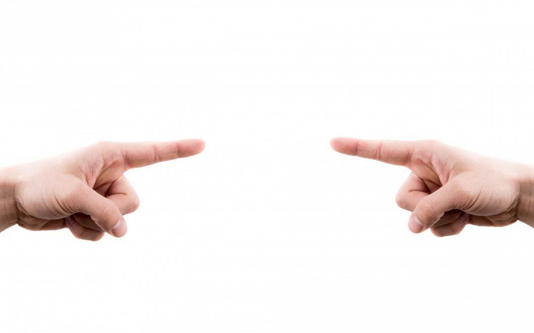 Opiniones ajenas – Como transformar una crítica