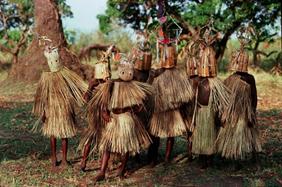 La importancia antropológica de los rituales en nuestra vida