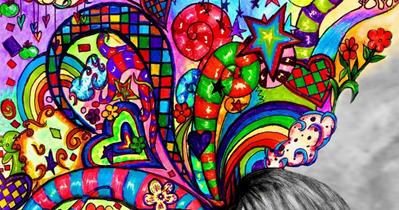 Como estimular la imaginación creativa incrementa el aprendizaje