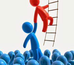 como poder adoptar el liderazgo creativo
