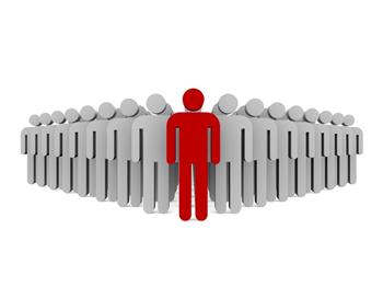 mitos del liderazgo CONOCELOS PARA DESAFIARLOS